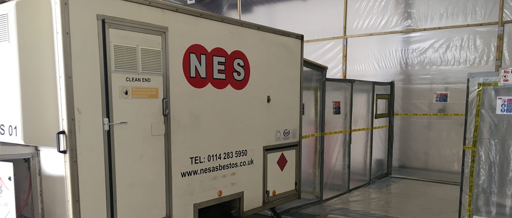 http://nesasbestos.co.uk/sites/default/files/revslider/image/banner2.jpg